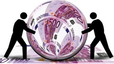 Brit, un fonds pour soutenir la transmission d'entreprise en Bretagne