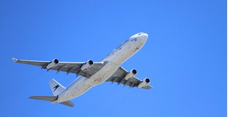 Rennes : de nouveaux vols low cost vers  Londres