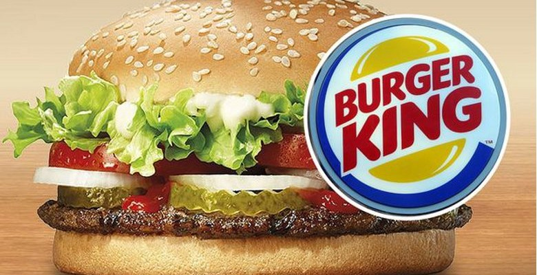 Burger King attendu au nord de Rennes