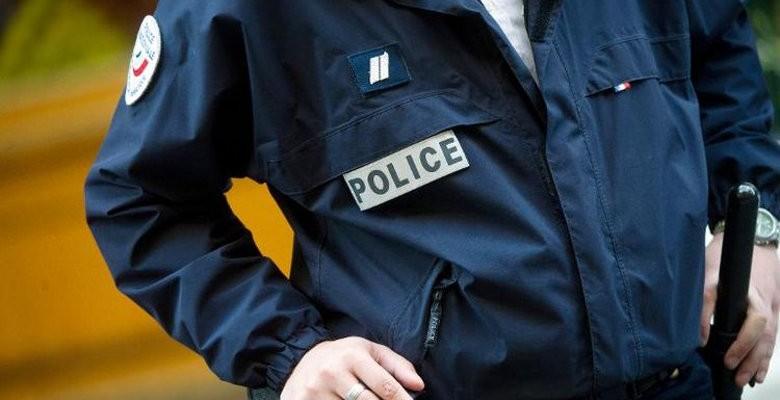 A Rennes, les policiers bientôt équipés de caméras-piétons
