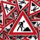 Travaux : Rennes semés d'embûches jusqu'en février