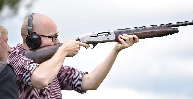 23 000 détenteurs d'armes à feu en Ille-et-Vilaine