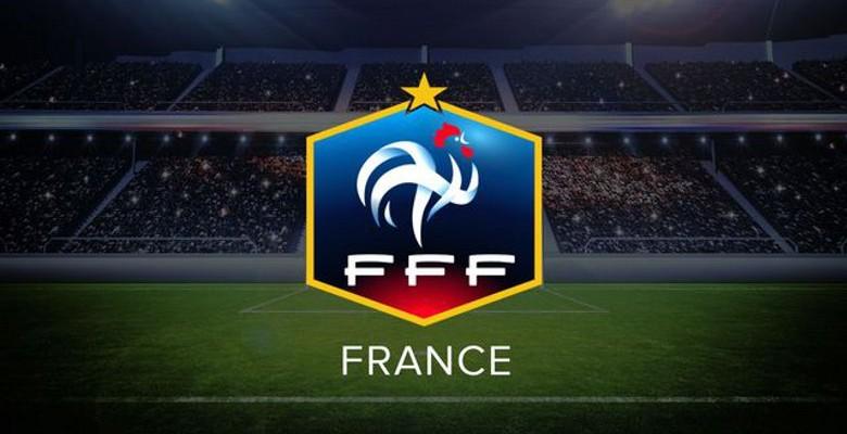 Rennes accueillera France-Paraguay le 2 juin