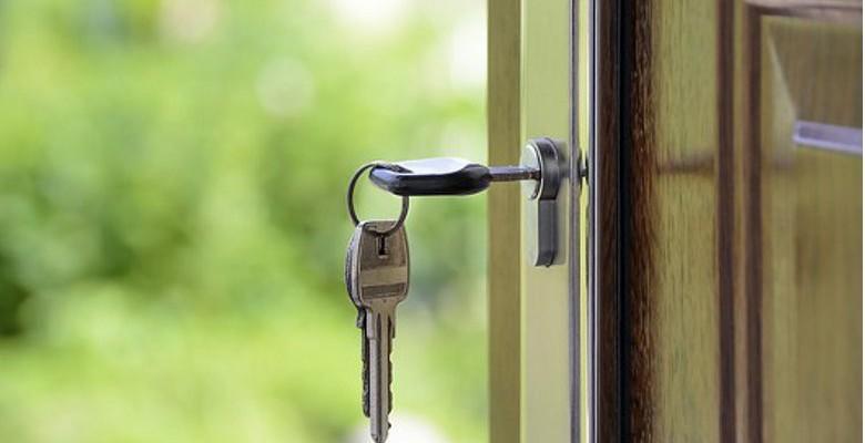 Immobilier à Rennes : vers une flambée des prix et des loyers ?