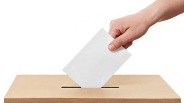 Présidentielle : Rennes vote à gauche