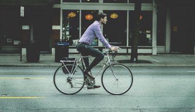 Stationnement à Rennes : la Ville rétropédale sur le parc à vélos