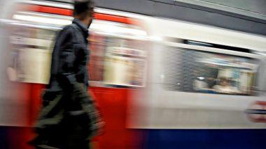 Mouvements sociaux : quel impact économique à Rennes ?