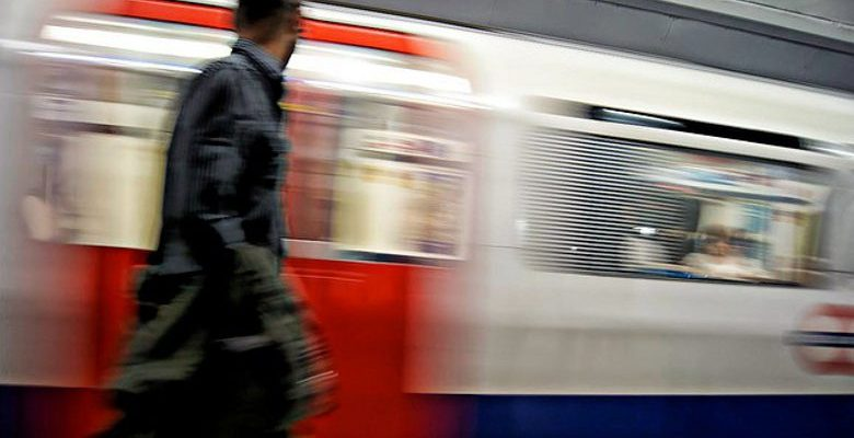 Rennes : la 2e ligne du métro repoussée à 2022