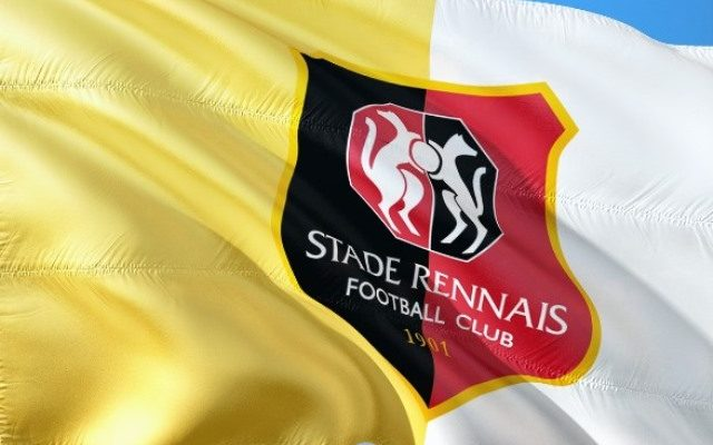Ligue Europa :  Rennes affrontera Arsenal