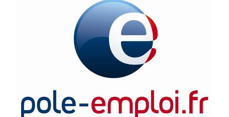Rennes: Pôle Emploi dépose une plainte après le saccage d'une agence
