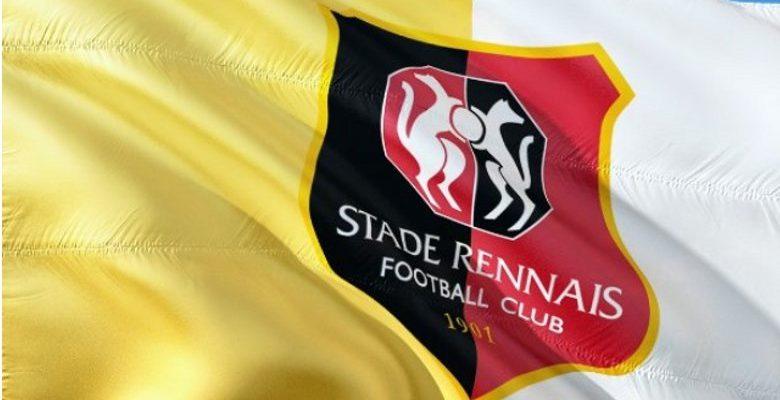 Coupe de France : le jackpot pour Rennes