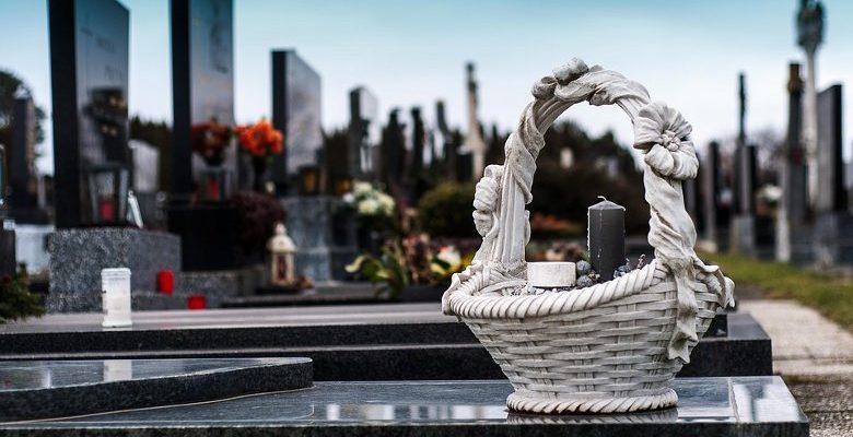Le funéraire, un marché opaque