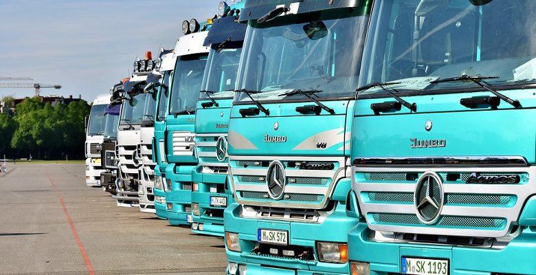 La logistique, un facteur de performance pour l'économie de la Bretagne