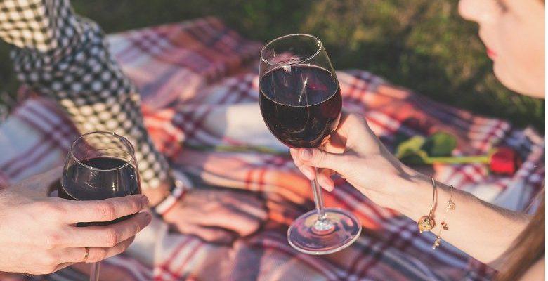 Rennes : alcool et pique-nique interdits en extérieur jusqu'au 2 juin