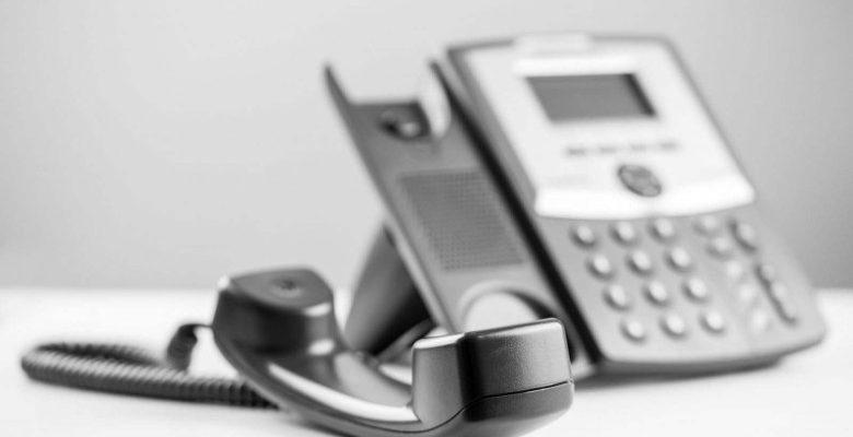 Tout ce qu'il y a à savoir sur la permanence téléphonique