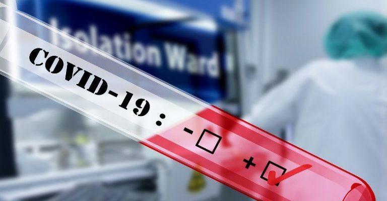 Vaccinodrome à Rennes : les prises de rendez-vous sont possibles