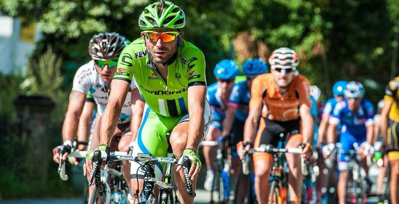 Rennes passe à côté du Tour de France 2021