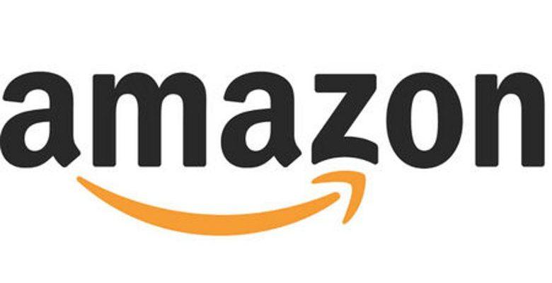 Rennes : rififi autour de l'implantation d'Amazon ?